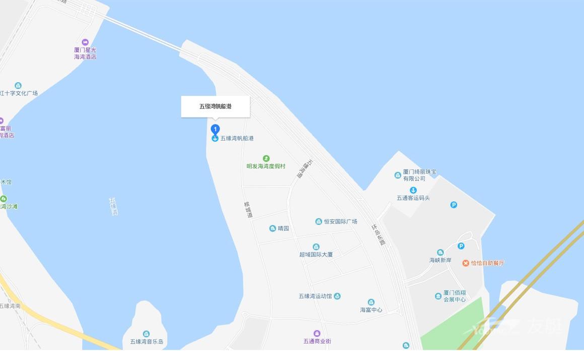 莫阿娜56尺豪华游艇观光接待套餐